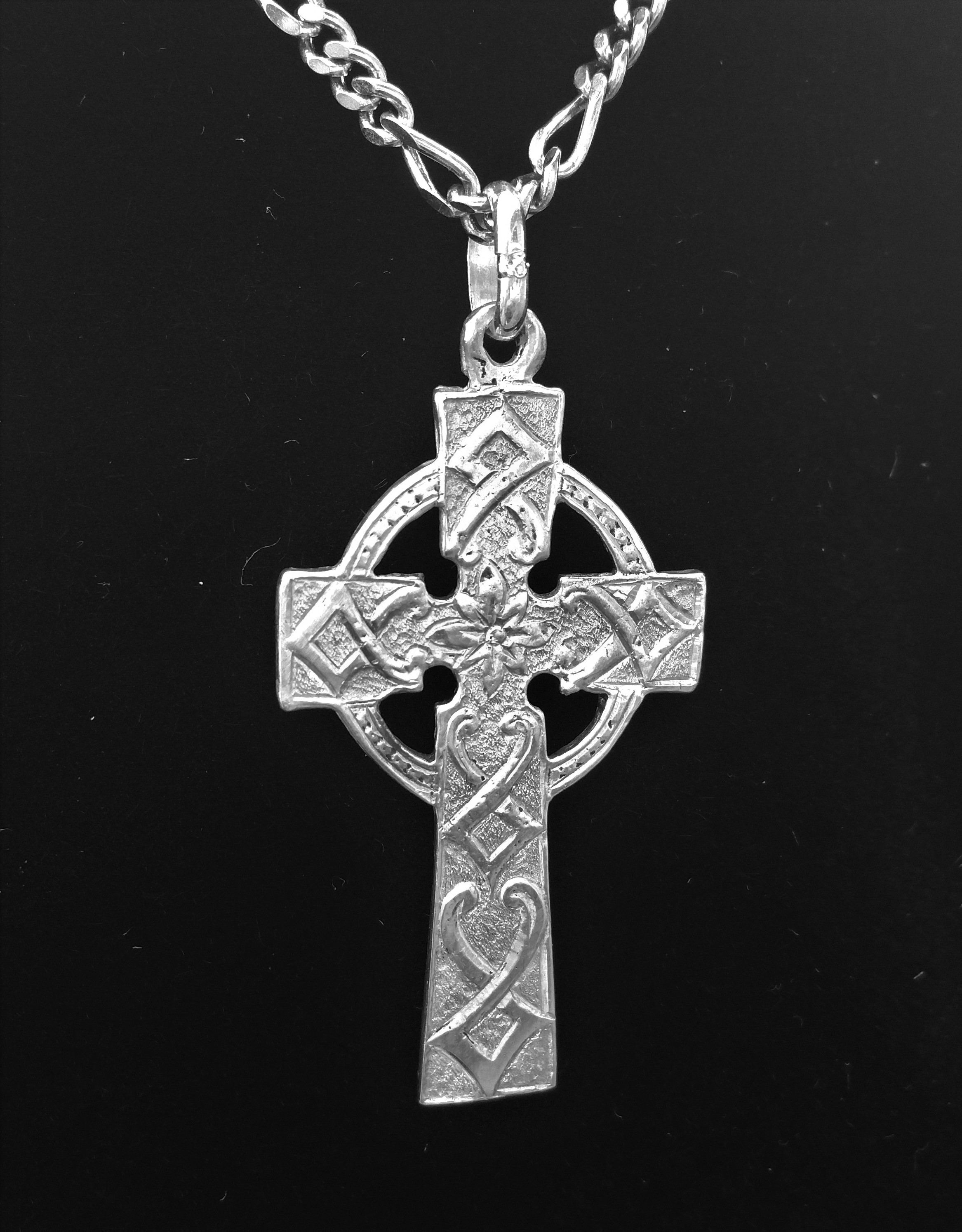 f pendant kolie eshop kosmimata collection pnd baptism mentagion